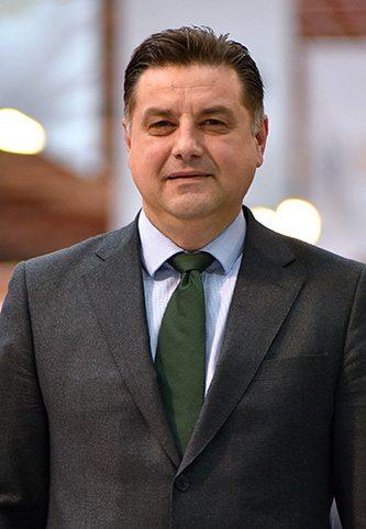 haluk-balci-ubm