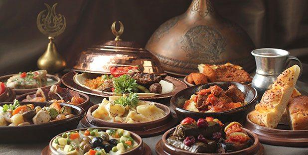 iftar-ramazan-oruc