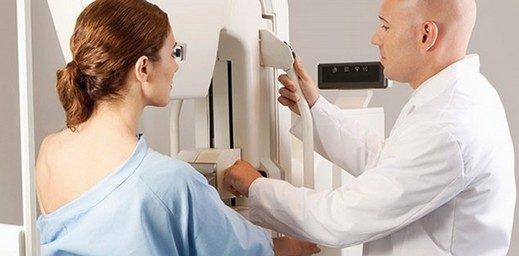 meme-kanserine-yeni-tedavi-umudu