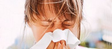 nezle-grip-alerji-hapsurma-kadin