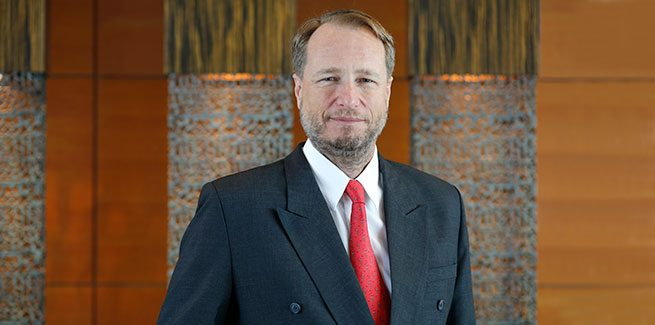 Philipp-Haas-deva
