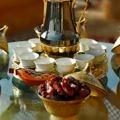 ramazan-iftar-oruc