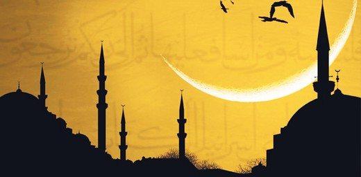 ramazan-iftar-sahur-oruc
