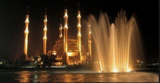 ramazan-oruc-sahur-iftar