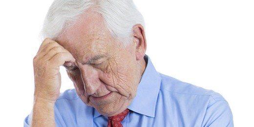 üzgün-yaşlı-adam