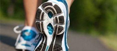 yürümek-spor-egzersiz