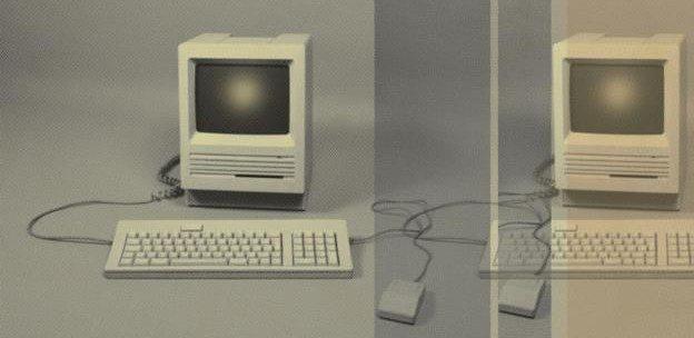 bilgisayar-hafiza