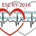 esc-ky-kalp