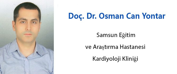 osman-can-yontar-esc