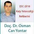 osman-can-yontar-kapak