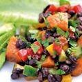 salata-yemek-besin