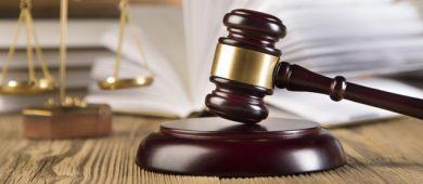dava-ceza-mahkeme-karar-hukuk