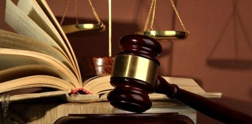 dava-hukuk-karar-ceza-mahkeme