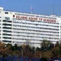 gata-asker-hastane