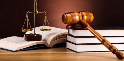 hukuk-yargi-karar-mahkeme-dava-ceza