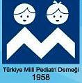 pediatri derneği logo
