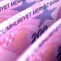 türk parası tl- yolsuzluk