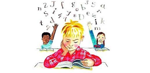 disleksi-konusma-cocuk-okuma-egitim