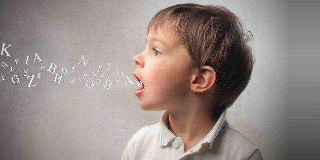 disleksi-konusma-cocuk