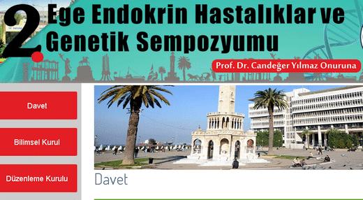 endokrin-hastaliklari-kongresi