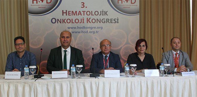 hematolojik-onkoloji-kongresi2