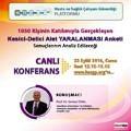 hscgp-canli-konferans