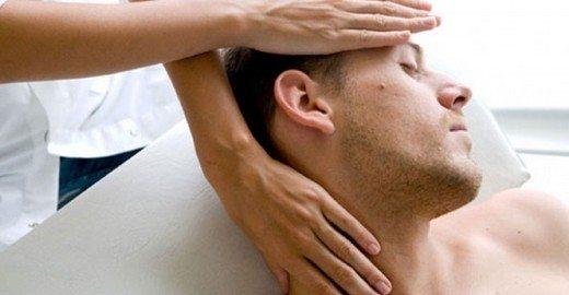 osteopati-tedavisi