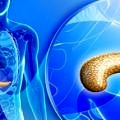 pankreas-kanseri-icin-yeni-ilac-umudunx1v32tte0wmk1xizobvkg
