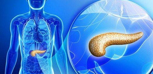 Halk ilaçları ile pankreatit tedavisi: hastalığı nasıl yenmek