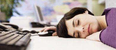 yorgun-uyku-kadin