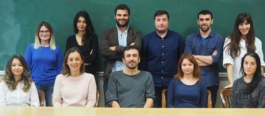 bogazici-universitesi-ses-