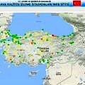 harita-turkiye