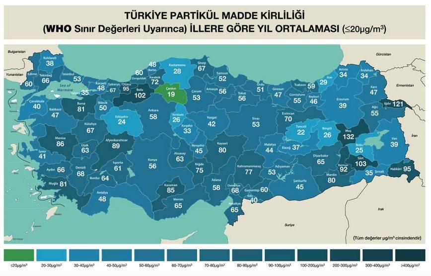 harita-turkiye-nefes