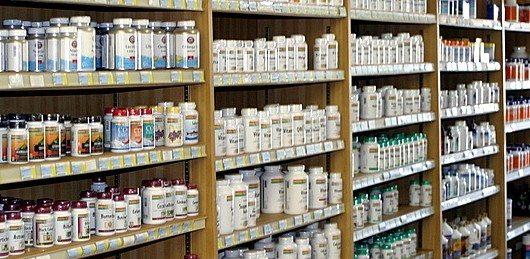 ilac-vitamin-eczane