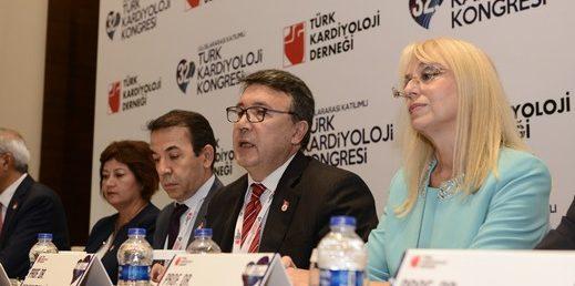 kardiyoloji-kongresi