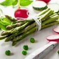 kuskonmaz-salata-yemek