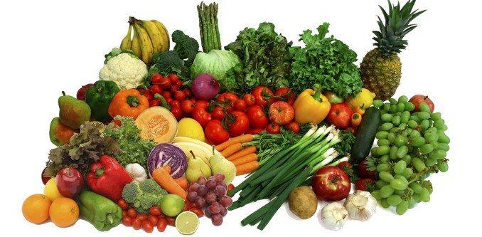 mesve-sebze-salata-besin