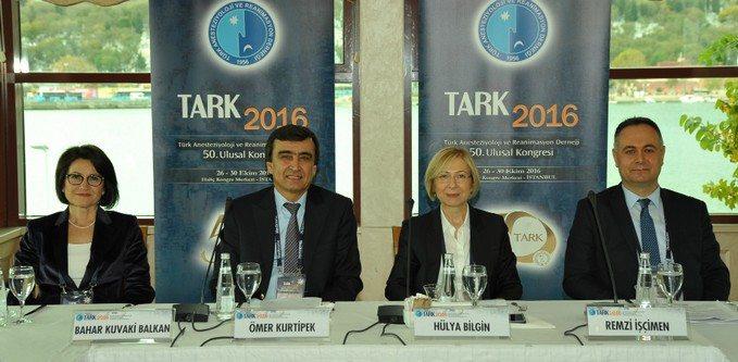 tark-anestezi-basin-top