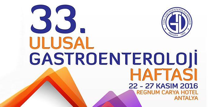 33-gastroenteroloji-kong