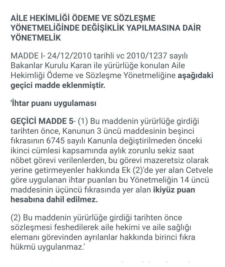 ai-yonetmelik
