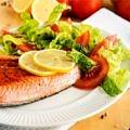 balik-yemek-salata-beslenme