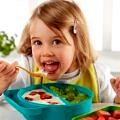 cocuk-beslenme-yemek-mama-bebek