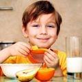 cocuk-yemek-beslenme-vitamin