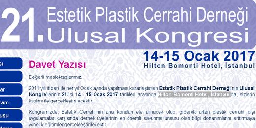 estetik-kongresi