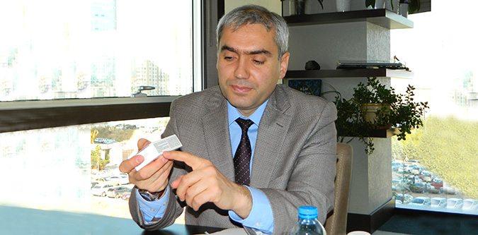 hakan-gursoz-2