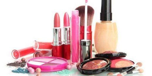 kozmetik-urunleri_resmi_kprhd