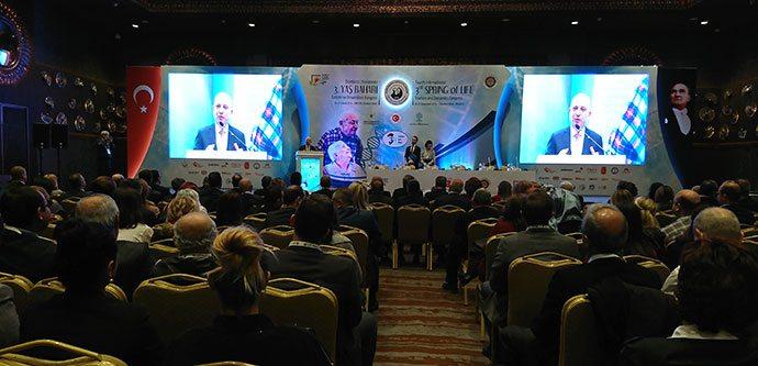 medika-turizm-kongre