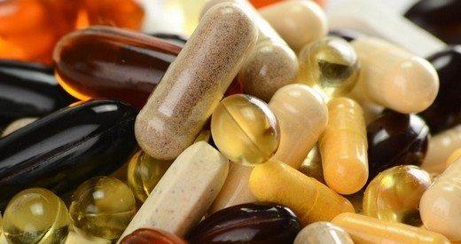 vitamin-ilac-hap