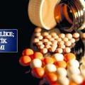 antibiyotik-ajanspres
