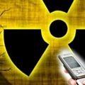cep-radyasyon